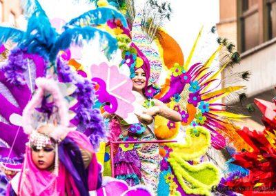 carnavalmoral-2017-290