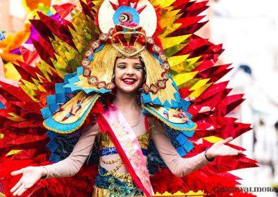 carnavalmoral-2017-291