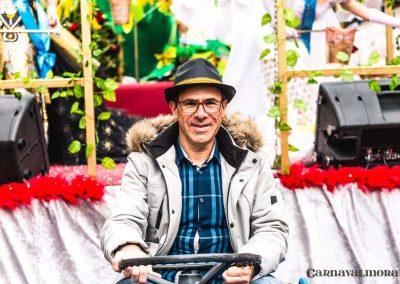 carnavalmoral-2017-292