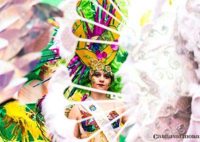 carnavalmoral-2017-293