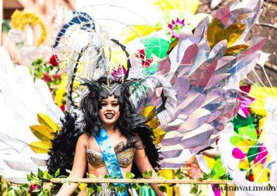 carnavalmoral-2017-294
