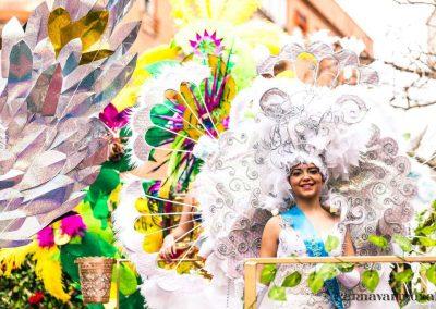 carnavalmoral-2017-295