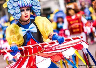 carnavalmoral-2017-297