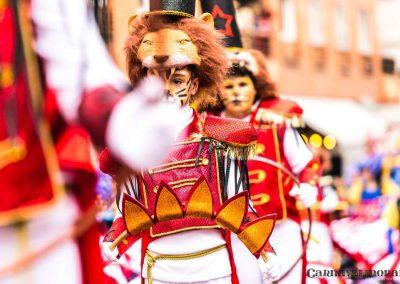 carnavalmoral-2017-298