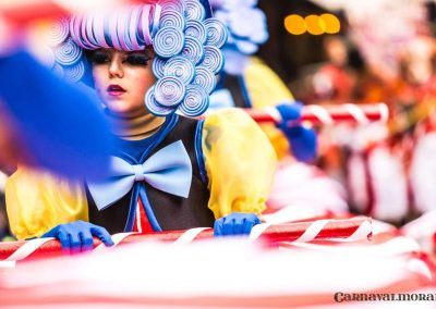 carnavalmoral-2017-299