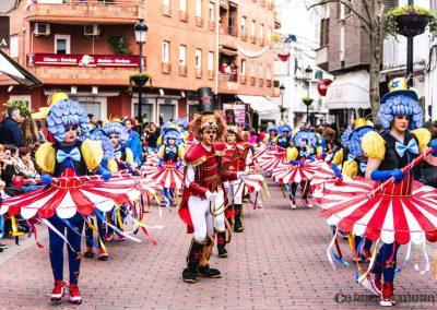 carnavalmoral-2017-301