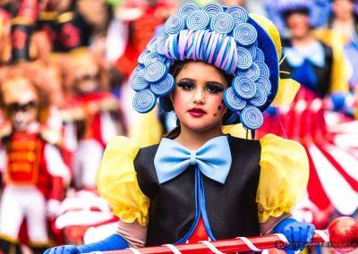 carnavalmoral-2017-302