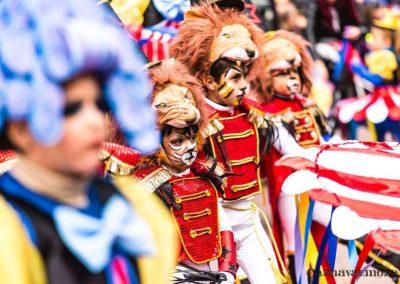 carnavalmoral-2017-303