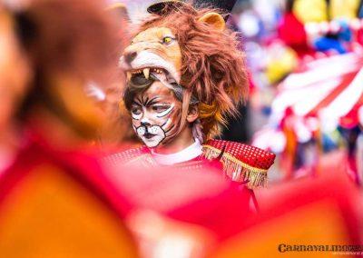 carnavalmoral-2017-304