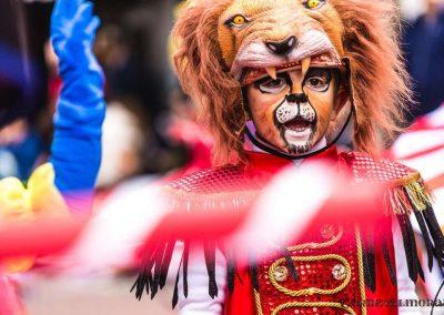 carnavalmoral-2017-305