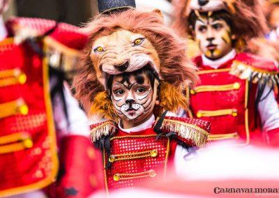 carnavalmoral-2017-306