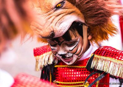 carnavalmoral-2017-308