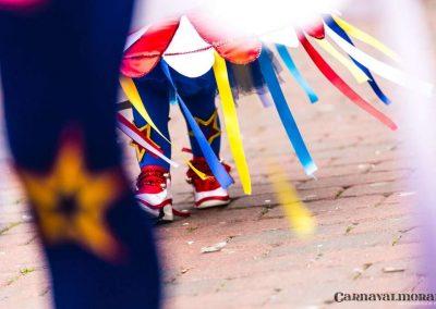 carnavalmoral-2017-309