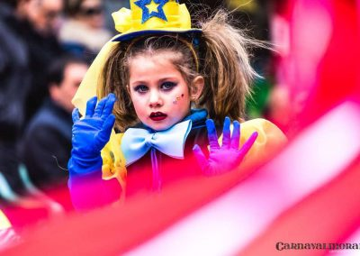 carnavalmoral-2017-310