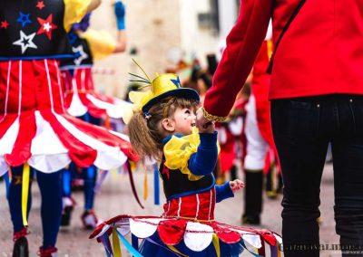 carnavalmoral-2017-311