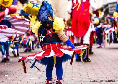carnavalmoral-2017-312