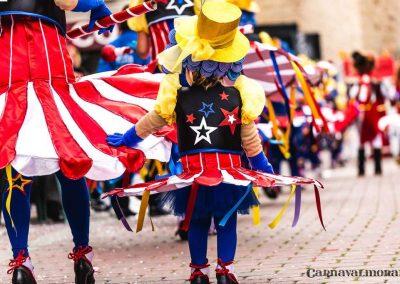 carnavalmoral-2017-313