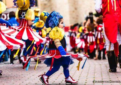 carnavalmoral-2017-314