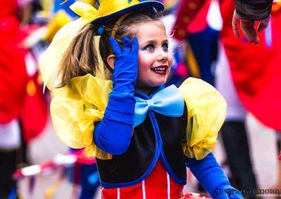 carnavalmoral-2017-315