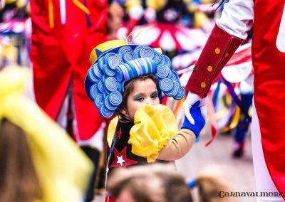 carnavalmoral-2017-316