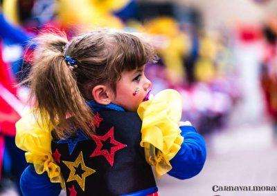carnavalmoral-2017-317