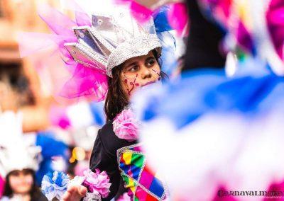 carnavalmoral-2017-318