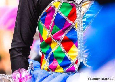 carnavalmoral-2017-319