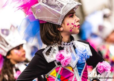 carnavalmoral-2017-320