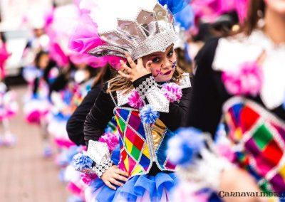 carnavalmoral-2017-321