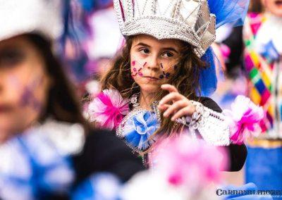 carnavalmoral-2017-322
