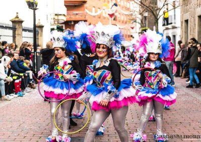 carnavalmoral-2017-323