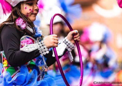 carnavalmoral-2017-325