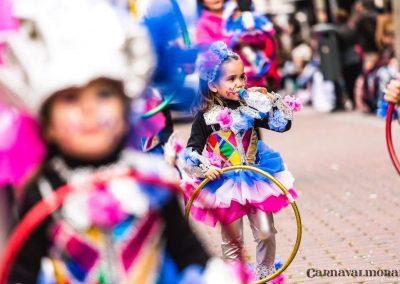 carnavalmoral-2017-326