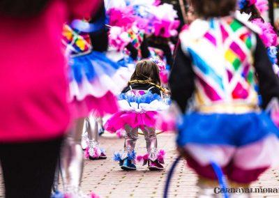 carnavalmoral-2017-327