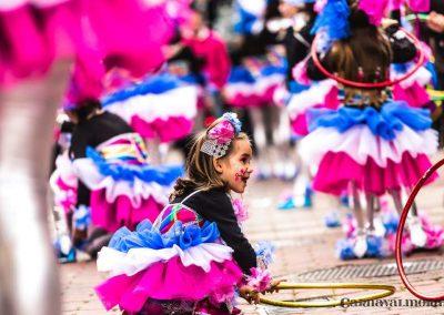 carnavalmoral-2017-328