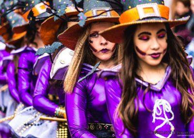 carnavalmoral-2017-329