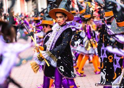 carnavalmoral-2017-330