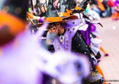 carnavalmoral-2017-332