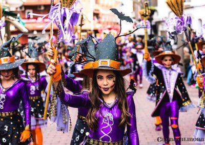 carnavalmoral-2017-333
