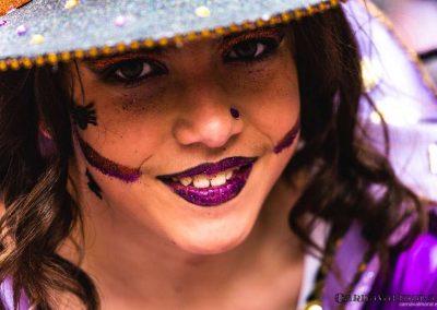 carnavalmoral-2017-334