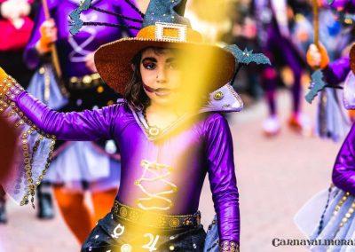 carnavalmoral-2017-335