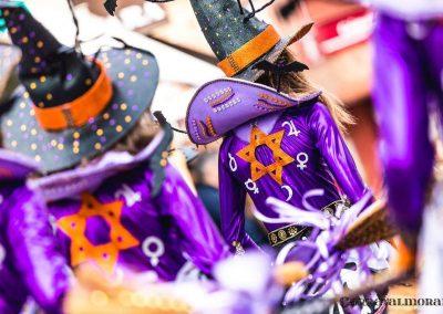 carnavalmoral-2017-336
