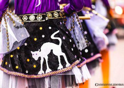 carnavalmoral-2017-337