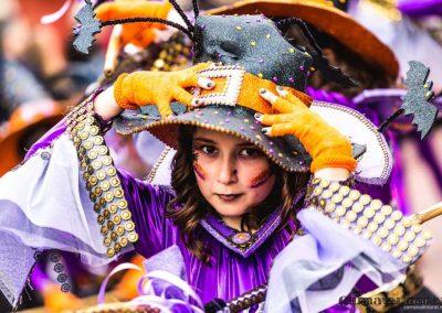 carnavalmoral-2017-338