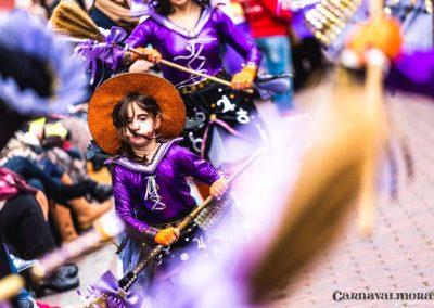 carnavalmoral-2017-339