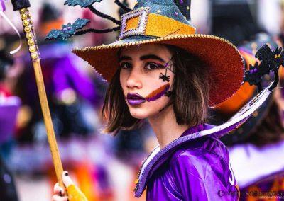 carnavalmoral-2017-341