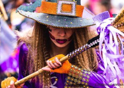 carnavalmoral-2017-342