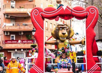 carnavalmoral-2017-343