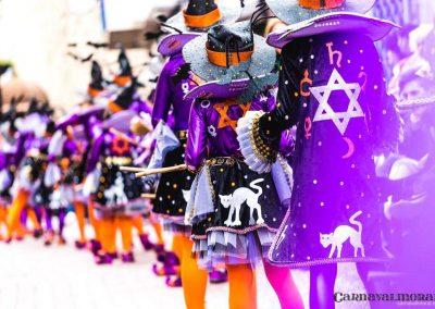 carnavalmoral-2017-344