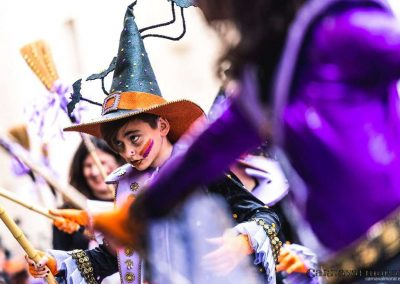 carnavalmoral-2017-345